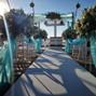 La boda de Elsy H. y Mayan Palace Acapulco 17