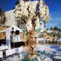 La boda de Elsy H. y Mayan Palace Acapulco 18