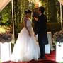 La boda de Karla Denisse y Vive Glamour 8