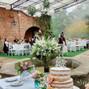 La boda de Elda & Mike y El Rincón de la Güera 2