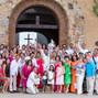 La boda de Hassive Zuniga y Bodas Huatulco 11