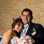 La boda de Yadira y 35 Studio 8