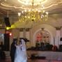 Salón Royal Rizzo 5