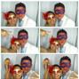 La boda de Rosario Torres y FotoMagic - Cabina de fotos 3