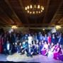 La boda de Desly J. y Jenny Díaz Eventos 27