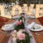 Mía Restaurant & Beach Club 22