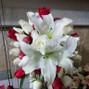 Florería Moni K 2
