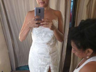 Paloma Weddings 3