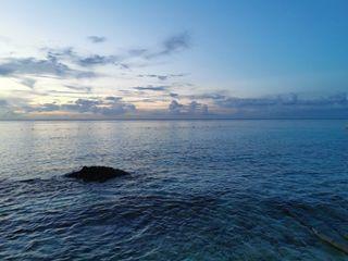 Playa Azul Cozumel 2