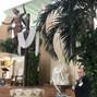 La boda de Jessica Contreras Gallardo y Violin Connexion 1