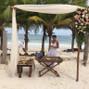 Mía Restaurant & Beach Club 27