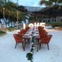 Mía Restaurant & Beach Club 10