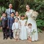 La boda de Margarita Lilibeth Morán Rojas y By Love 18