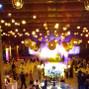 La boda de Leslie Guzman y Hacienda Puerta Grande 9