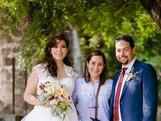 Yuri Torres Wedding Planner 3
