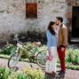 La boda de Margarita Lilibeth Morán Rojas y By Love 22