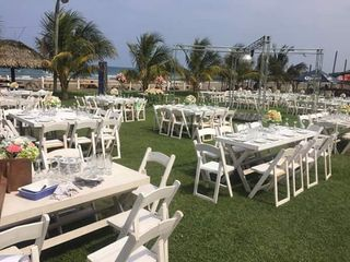 Eventos Lomas Lounge 1
