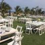 Eventos Lomas Lounge 2