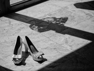 Antonio Saucedo Photography 2