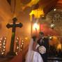 La boda de Leslie Guzman y Hacienda Puerta Grande 13