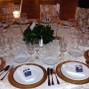 La boda de Leslie Guzman y Hacienda Puerta Grande 14