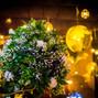 La boda de Leslie Guzman y Hacienda Puerta Grande 15