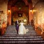 La boda de Leslie Guzman y Hacienda Puerta Grande 17