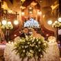 La boda de Leslie Guzman y Hacienda Puerta Grande 18