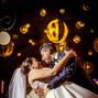 La boda de Leslie Guzman y Hacienda Puerta Grande 19