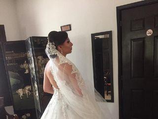 Bridenformal 1