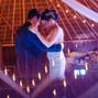 La boda de Kelly Y. y Daniel Olmedo Photographer 14