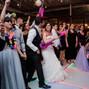 La boda de Gio Bravo Perdomo y Alonso Fernández Fotografía 7