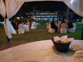 El Cid El Moro Hotel de Playa 2
