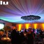 La boda de Paola Machaen y Blu Producciones 3