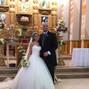 La boda de Stephy Flores y Casa Iza 6