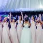 La boda de Julieta Mariel Cruz Mendoza y Jesús Rodríguez Fotografía 12