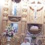 La boda de Stephy Flores y Casa Iza 7