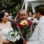 La boda de Nadia M. y Marysol San Román Fotografía 48