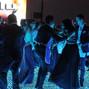 La boda de Paola Machaen y Blu Producciones 5