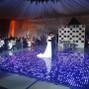La boda de Paola Machaen y Blu Producciones 8