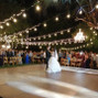 La boda de Alejandra Saenz y Quinta Las Jacarandas 6