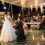 La boda de Carolina Moreno y Hacienda de La Condesa 12
