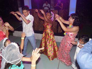 Dj Ixtapa Sound 1