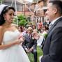 La boda de Carolina Moreno y Hacienda de La Condesa 14