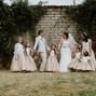 La boda de Nadia M. y Marysol San Román Fotografía 54
