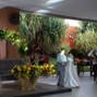 La boda de Karen Villegas y Rojo Azafrán 8