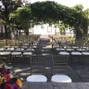 La boda de Romelia ramirez y Casa Sauza 9