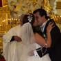 La boda de Rebe y Julián Castillo Wedding Photographer 36