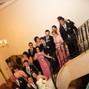La boda de Rebe y Julián Castillo Wedding Photographer 37