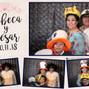 La Cabina Cuernavaca 14